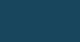 Therapiezentrum für Naturheilkunde - Logo